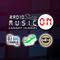 Music On - Programa 3 (2014) By ZebenzuiCruz - Big Charlie - TanFX