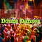 Douze Danses (DJ Mix for Racket Racket, Dec 2015)