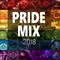 PRIDE MIX - 2018