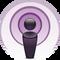 Energy Podcast #054