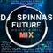 DJ Spinna's Future House Chart Remixes mix