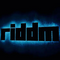 Riddm DJ Competition 2016 D&B Mini Mix