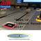 Clubbers Paradise - Best of 2019 (Jahresrückblick)