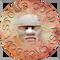 10_StoneColdPsychedelia
