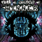 Inner Realms - Heady.Made.Weird Round 2 Winning Competition Mix