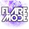 Flaremode - Radio Show 028