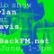 Spun w/ Cem Ceylan & Sandor Davis (20/06/17)