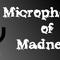 Microphones of Madness- This Shoggoth Kills Fascists