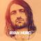 Englefield Country Roots  hemcountry.com/radio 24/11 Ryan Hurd Interview