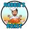 Robbie's Roast - 1st August 2021