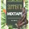 Dj Wils - Summer 2018 Mixtape
