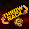Throwback Thursday Live Mix