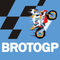 Valencia Will Decide the 2020 MotoGP Championship?   Ep. 142