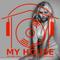 My House Radio Show 2018-02-03