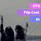 Flip Cast 51