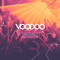 VOODOO - Summer 2019 Mix [Recorded by Chris Shaw]
