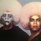 Spiritual_Retreat_Mix_eops_VinylMix