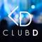 Live @ Club D (dec_2k16)