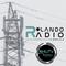 Rolando Radio 13.12.18