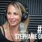 1060: Stephanie Greunke of the Whole Mamas Podcast