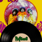 Mint 2x10 - Are you experienced