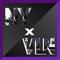 NYxVLN: Will Shore (2021-09-17)