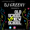 A NYE 2018 Teaser Mix - Old vs New (HipHop, RnB & Rap) @djgreeny_music