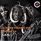 La Cueva Podcast 049 (S.H.M live Dj Set) October´18