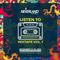 Neverland Manila 2016 Mixtape Vol. 1
