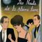 Les Nuits de la Pleine Lune #8 - Spécial Jean-Michel Jarre