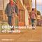 DREM Serves Funk - 45 Selects MIXTAPE VOL.1 MAY2011