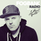 Fogbank Radio 033 | Sebb Junior