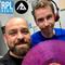 2019 10 02 Le Bifröst by Arnoo Zarnoo // Invité : Manatane // RPL Radio