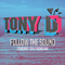 Follow The Sound - Promo Mix - Feb 2014