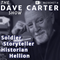 18. Comic Relief With David Deeble, and a Welcomed New Podcast