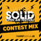 DJ Kotlyk - SOLID Festival 2018 Contest Mix