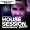 Housesession Radioshow #1069 feat. E.M.C.K. (08.06.2018)