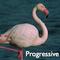 Flamingo Progressive House Mix