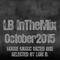 """LB InTheMix"" October2015"