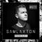 The Sam Laxton Podcast #077