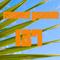 # Rendǝz-Groove n°137 #