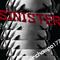 #177 ~ Sinister Miami