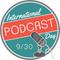 Technovert 300916 - #PodcastDay y estado de Banda Ancha en Latam y el Caribe