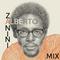 Alberto Zanini - Liverpool Soul Weekender 2019 promo mix
