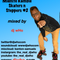 Midnite Ramble Skaters n Steppers by dj wHo