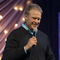 Pastor Stan Lester at Cornerstone Church | Athens
