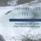 Conservation Today - 9-14 Stuart Liebowitz
