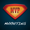 MVP063 How to get more traffic without breaking the bank.  Ana Hoffman