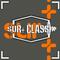 JAXON K - SUR+ CLASSIX