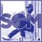 Stalley (S.O.M.) por Maddruga